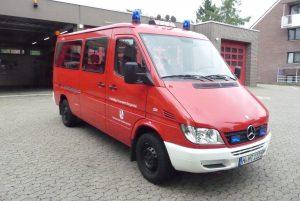 P1030432