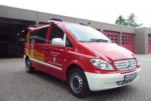 P1030435